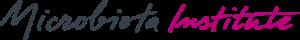 Microbiota Institute Logo